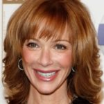 Lauren Holly Botox 150x150