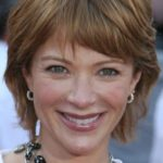 Lauren Holly Botox injections 150x150