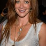 Lauren Holly Plastic Surgery Botox injections 150x150