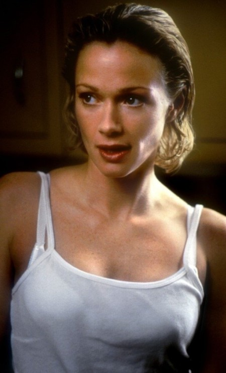 Lauren Holly before Plastic Surgery