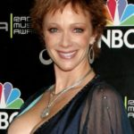 Lauren Holly breast implants 150x150