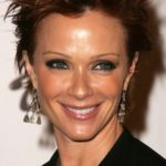 Lauren Holly face lift 150x150