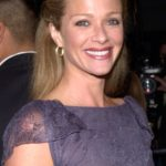 Lauren Holly lip implants 150x150