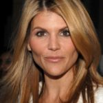 Lori Loughlin After Botox Injections