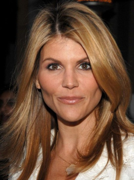 Lori Loughlin: A Tasteful Age-Defying Plastic Surgery Story