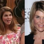 Lori Loughlin Before And After Photos 150x150