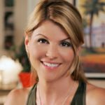 Lori Loughlin Facelift 150x150
