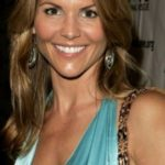 Lori Loughlin Plastic Surgery 150x150