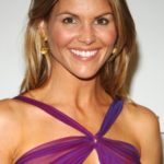 Lori Loughlin Plastic Surgery Youthful 150x150