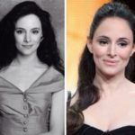 Madeleine Stowe Before And After 150x150