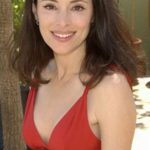 Madeleine Stowe Before Plastic Surgery