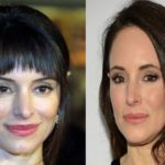 Madeleine Stowe Looking Great After Plastic Surgery 150x150