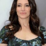 Madeleine Stowe Plastic Surgery Breast 150x150