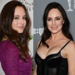 Madeleine Stowe Plastic Surgery Breast Augmentation 150x150