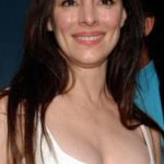 Madeleine Stowe Wide Eyes 150x150