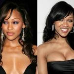 Meagan Good Plastic Surgery 150x150