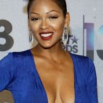 Meagan Good breast augmentation 150x150