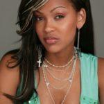 Meagan Good breast implants plastic surgery