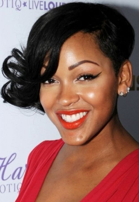 Meagan Good fillers Plastic Surgerya