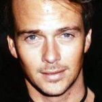 Sean Patrick Flanery Before Plastic Surgery 150x150