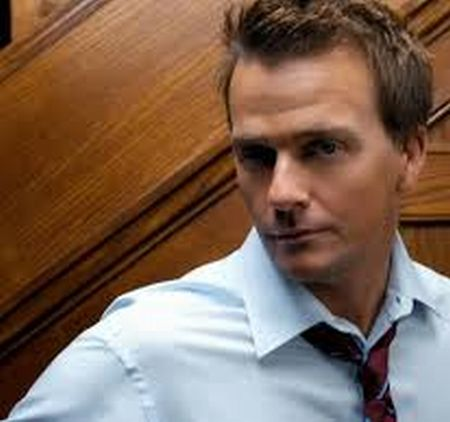 Sean Patrick Flanery Cosmetic Surgery