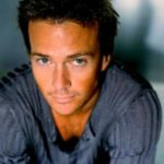 Sean Patrick Flanery Eyelid Surgery 150x150