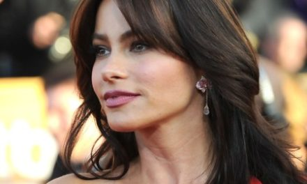 Sofia Vergara Plastic Surgery Opinion