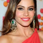 Sofia Vergara Fabulous Look 150x150