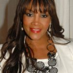Vivica Fox After Plastic Surgery 150x150