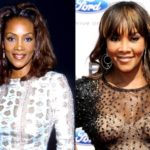 Vivica Fox Before And After Photos 150x150