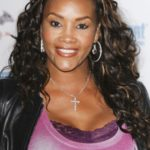 Vivica Fox Cosmetic Procedures 150x150