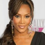 Vivica Fox Nose Job 150x150