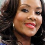 Vivica Fox Nose Job Lower Nasal And Less Bulbous 150x150