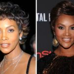 Vivica Fox Nose Job Rumors 150x150