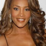 Vivica Fox Plumped Lips 150x150