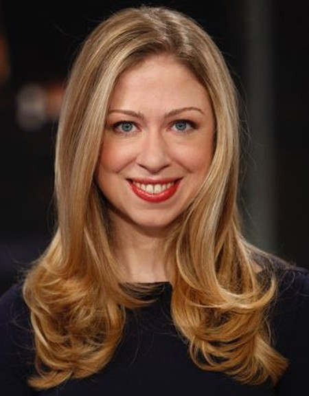 Chelsea Clinton Cosmetic Procedures