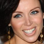 Danii Minogue Botox Injections To Enhance Her Appearance  150x150