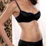 Dannii Minogue Plastic Surgery Boob Job