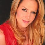 Julie Benz Plastic Surgery 150x150