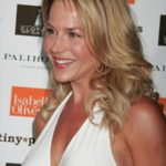 Julie Benz Plastic Surgery Fluffier Lips