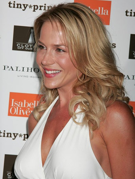 julie benz plastic surgery fluffier lips. Cars Review. Best American Auto & Cars Review