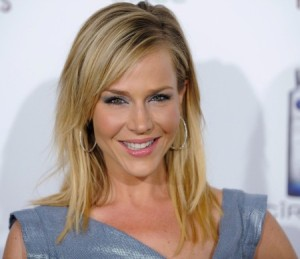 Julie Benz Plastic Surgery Full And Smooth Face 300x259