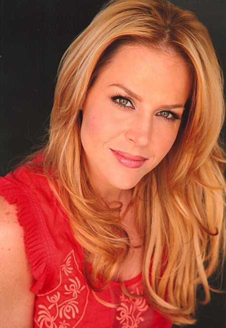 julie benz plastic surgery that made her look more beautiful. Cars Review. Best American Auto & Cars Review