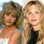 Meg Ryan Before And After Photos 150x150