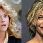 Meg Ryan Before And After Plastic Surgery 150x150