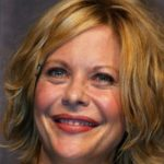 Meg Ryan Botox Injections 150x150