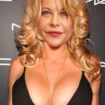 Meg Ryan Plastic Surgery Breast Augmentation 150x150