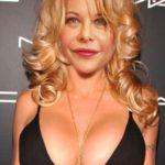 Meg Ryan Plastic Surgery Breast Augmentation