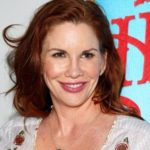 Melissa Gilbert Neck Lift