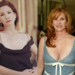 Melissa Gilbert Plastic Surgery Before And After Breast Augmentation 150x150